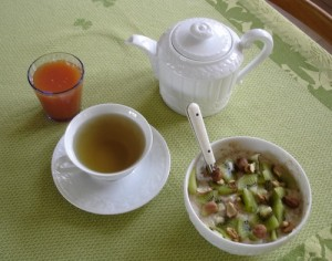 petit dejeuner2