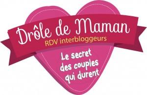 RDV interblogueurs