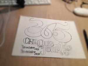 365@dessins...