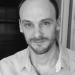Julien - Un monde pour les introvertis