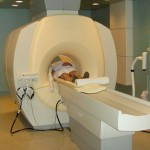 Comment se déroule une IRM ?