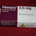 Traitement par hormonothérapie