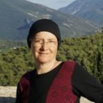 L'histoire de mon cancer suite et fin