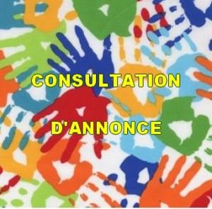 consultationdannonce