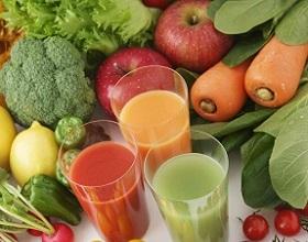 jus-legumes-anti-cancer