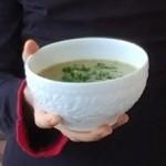 Alphabet culinaire : S comme Soupe