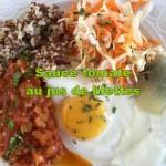 cuisine sante8