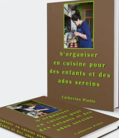 Un grand merci catherine piette blog anti cancer - Cours de cuisine pour ado ...